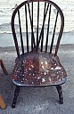 Chair-PaintSplatters-Before.jpg: 600x930, 142k (July 05, 2009, at 07:03 PM)