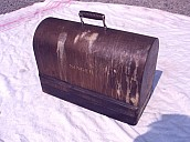 SingerCase-Before.jpg: 800x596, 84k (July 05, 2009, at 11:10 PM)