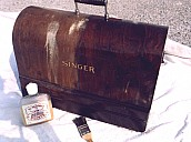 SingerCase-During.jpg: 800x596, 85k (July 05, 2009, at 07:11 PM)