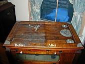 Incubator-BeforeAndAfter.jpg: 800x600, 120k (June 22, 2009, at 09:07 PM)